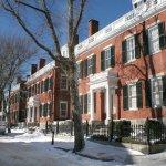 Review: Winter Stroll