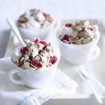 Recipe: Chocolate & Raspberry Eton Mess Ripple