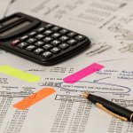 Money Matters: Understanding your statements.