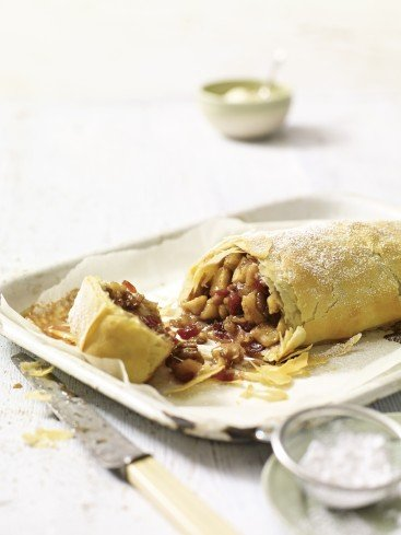 apple-and-pear-strudel