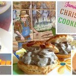 Review: Jamie Oliver's Christmas Cookbook