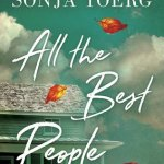 Review: All The Best People