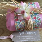 Gift wrapping – a How To guide