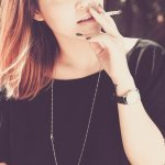 10 Bad Health Habits We Need To Break and How