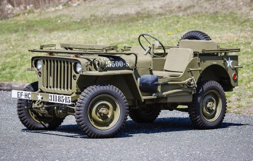 small resolution of willys jeep