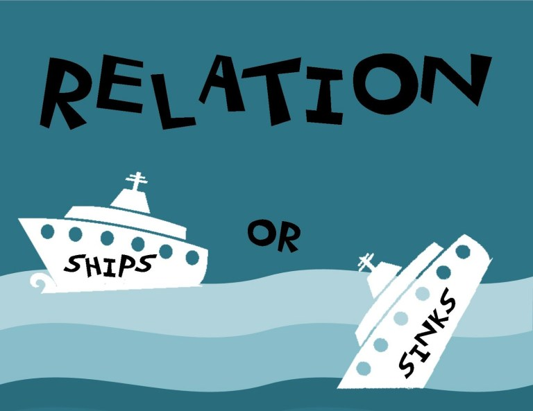 Are Relationships Becoming Business Deals?