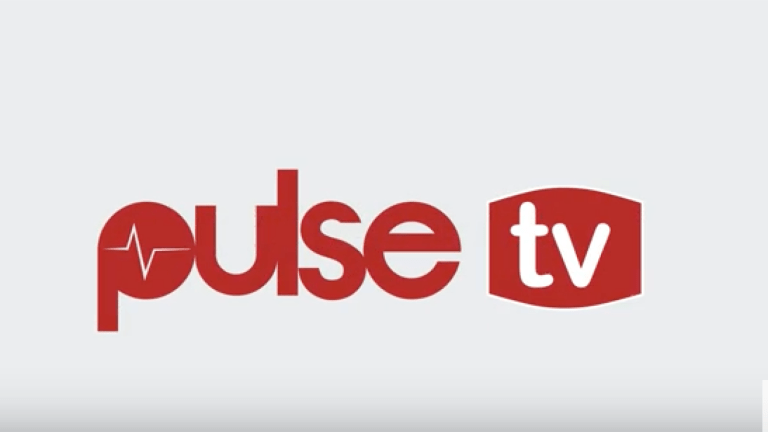 Pulse TV : What's Your Favourite Sex Position