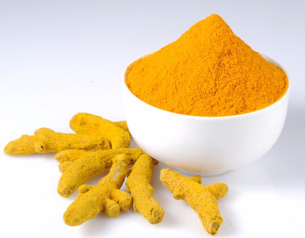 Tumeric Powder – All You Need to Know