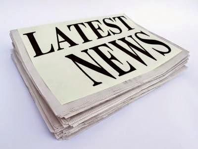 Nigeria Today – Latest News