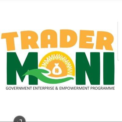 Obasanjo VS Osinbajo Over Trader Moni