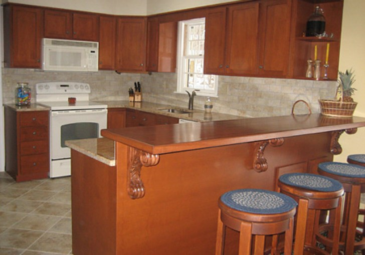 Kitchen Cabinets Bloomingdale Nj