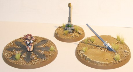 objective markers 002