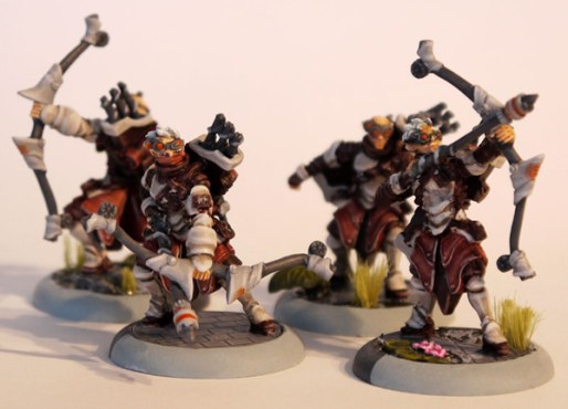 Stormfall Archers600