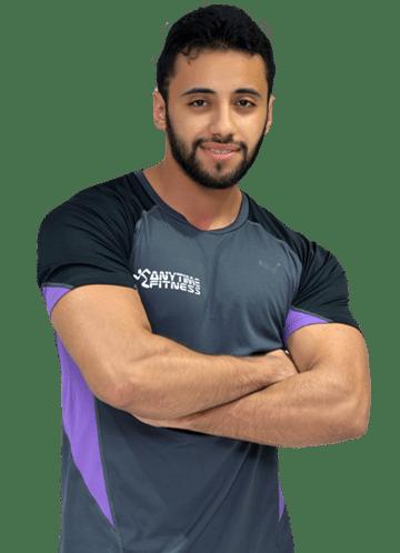 img_trainer_islam-1