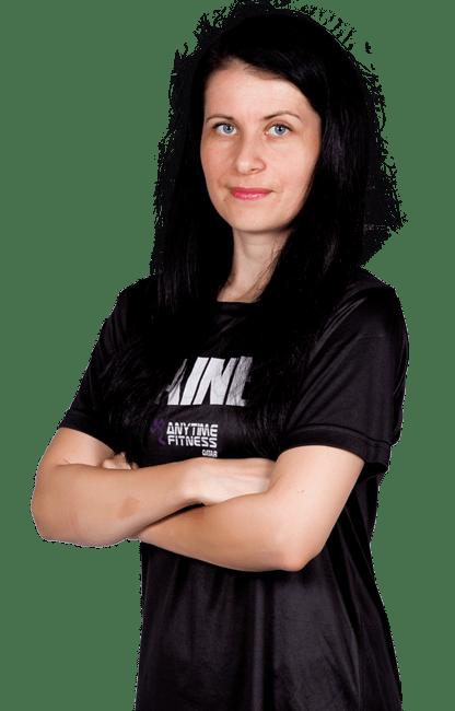 img_trainer_anamaria-1
