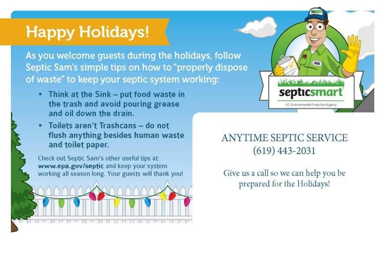 epa_septicsmart_holiday_postcards_112016_508_Page_2
