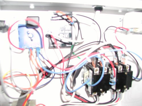 small resolution of repair photos tan america timer wiring diagram