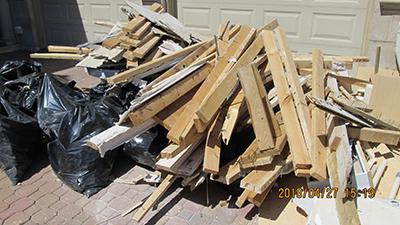 Cheap Lumber Dallas Tx