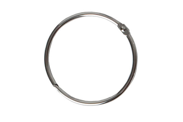 Top 10 Best Shower Curtain Rings In 2016 Reviews Any Top 10