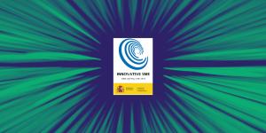 Anyverse achieves the prestigious Innovative SME recognition