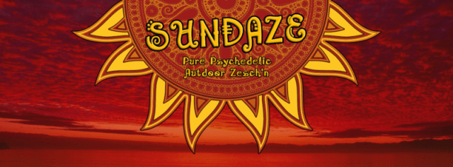 20161008_sundaze-festival-swiss-edition_20160715144927