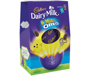 0002739_470-Dairy-Milk--Mini-Oreo-Egg-