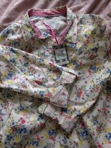 My Beautiful Shirt