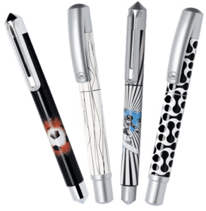 Stabilo beYou! Fathers Day Pens