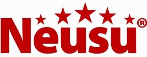 Neusu Logo