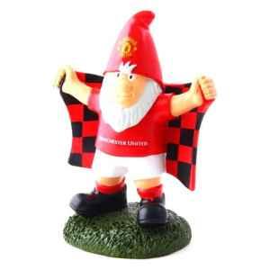 Man Utd Gnome