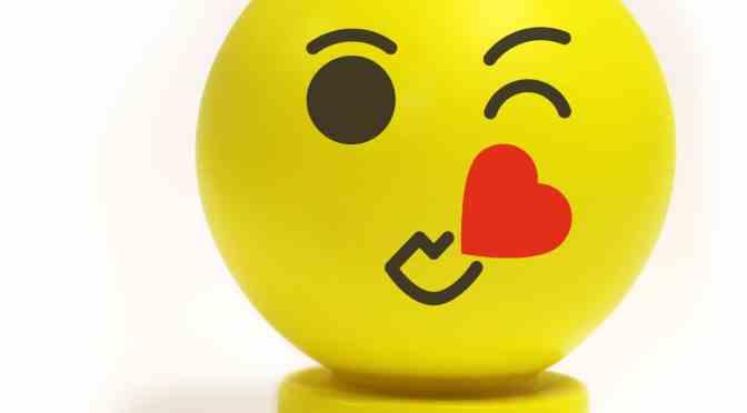 Win Illumi-Mates Emojis