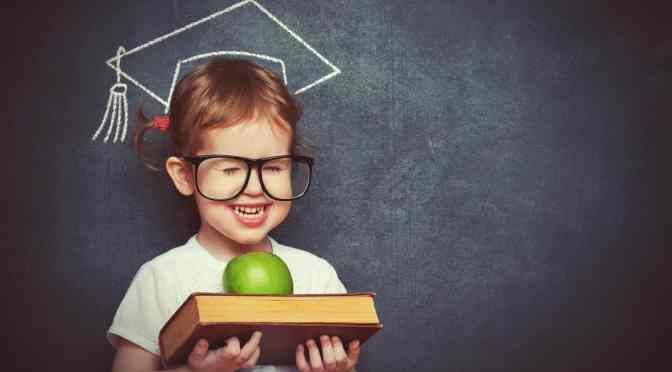 Starting School Buying Guide