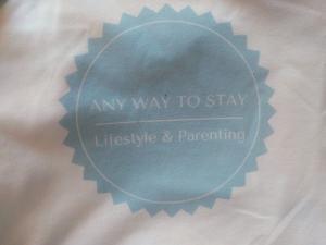 YourDesign printed logo on grey hoodie