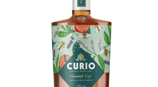 Cornish Cup – Review