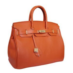 Carbotti Bag from Attavanti