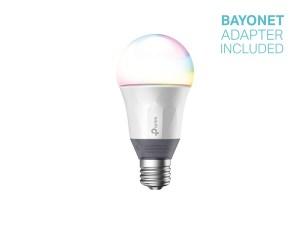 TP-Link LB130 Smart Bulb