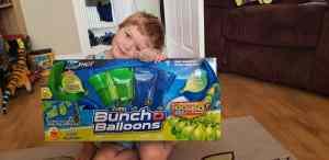 Zuru Bunch o Balloons