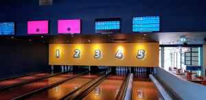 Bowling House Norwich