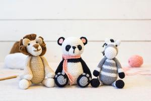Christmas Gifts 2018 Crafters Companion