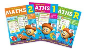 RE2101220830_UK_Workbooks_Maths_Covers