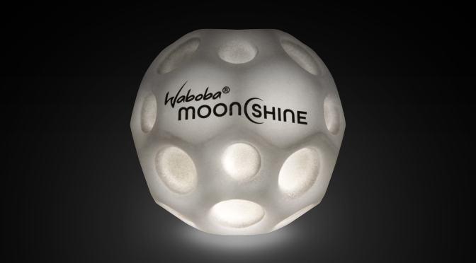 Waboba MoonShine