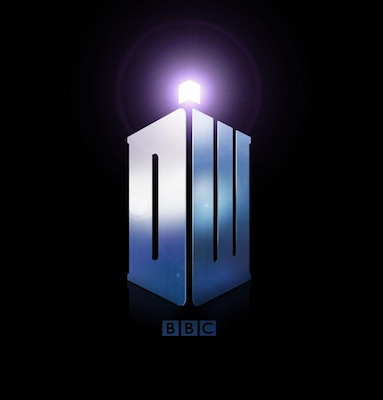 doctor-who-logo-black