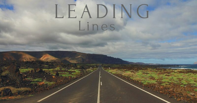 Leading Lines