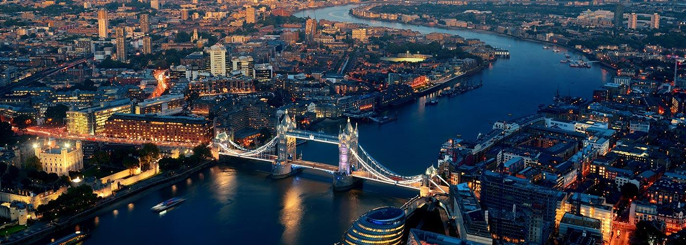 london-executive-car-service-over-the-city-1