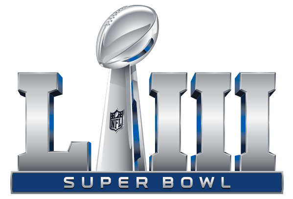 2019 Super Bowl Atlanta Georgia Transportation | Anywhereride your luxury limousine