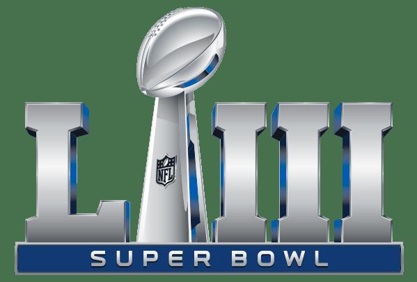 2019 Super Bowl Atlanta Georgia Transportation | Anywhereride your luxury limousine