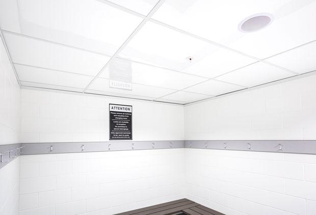 Fenta Hygiene Ceiling Tiles Theteenline Org