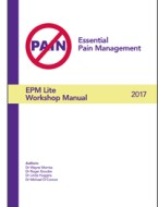 EPM: June 2017 Newsletter 4