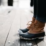 寒い現場で使える!最適な防寒ブーツの選び方や選ぶポイントを紹介します
