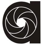 anziksz logo JPG